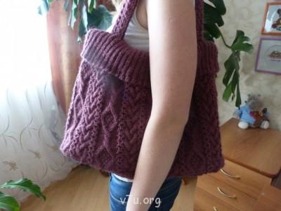 моя вязаная сумка - getImage (1).jpg