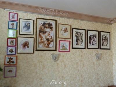 наша домашняя галерея - мои и детские вышивки - getImage (11).jpg