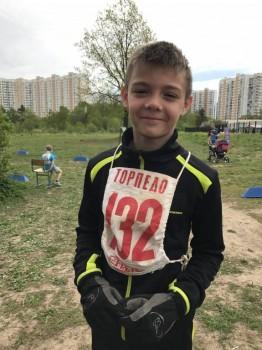 Паша, Саша, Лера г. Москва  - Саша (1).JPG