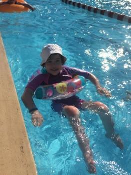 Так мы плаваем - IMG_1056[1].JPG