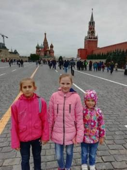 Прогулка по Красной площади - IMG-20190630-WA0058.jpg