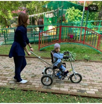 Максим С., май 2016 г рождения из Подмосковья, ждет маму и папу - IMG_20190830_082351.jpg