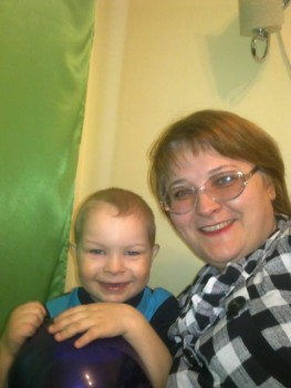 Мама и сынок - =UTF-8B0KTQvtGC0L4xNDAwLmpwZw===.jpeg
