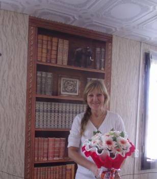 Ирина - GEDC2908.png