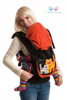 Эрго рюкзак: помогите с выбором  - 9da993045cad8eed20816e5427677302_h.jpg